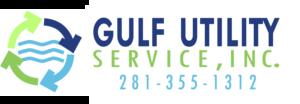 Gulf Utility Service, Inc.