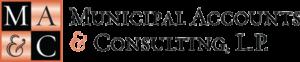 Municipal Accounts & Consulting, L.P.