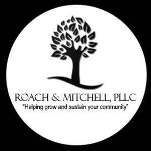 Roach & Mitchell, PLLC